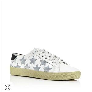Saint lauren sneaker